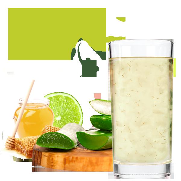 ingredients-lime-copy