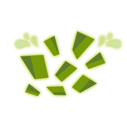 alo-cubes