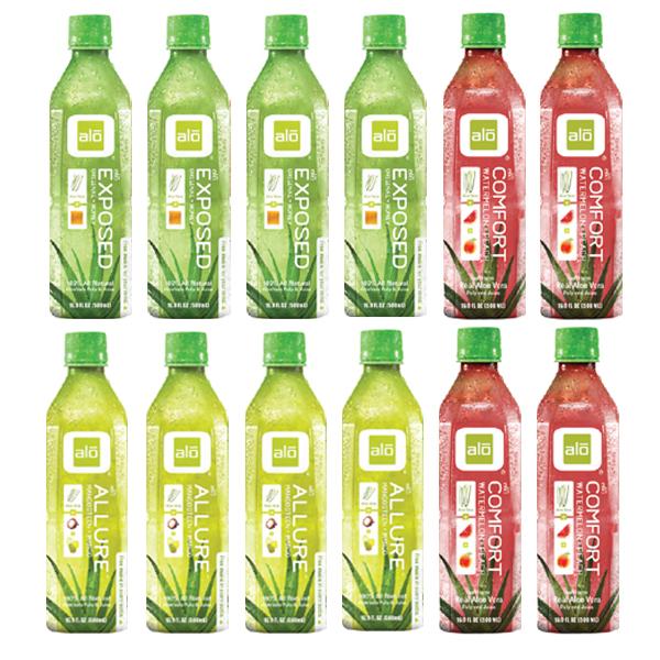 variety-pack1