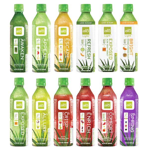 variety-pack5