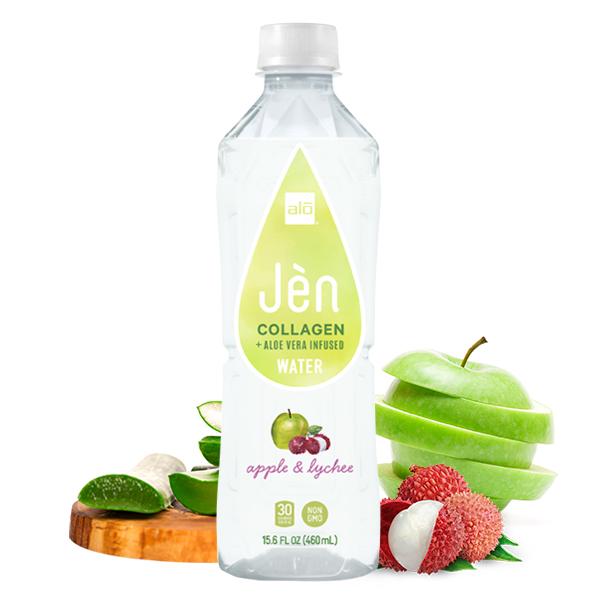 jen_apple