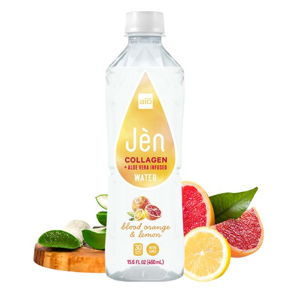 jen_orange