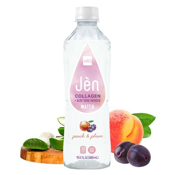 jen_peach