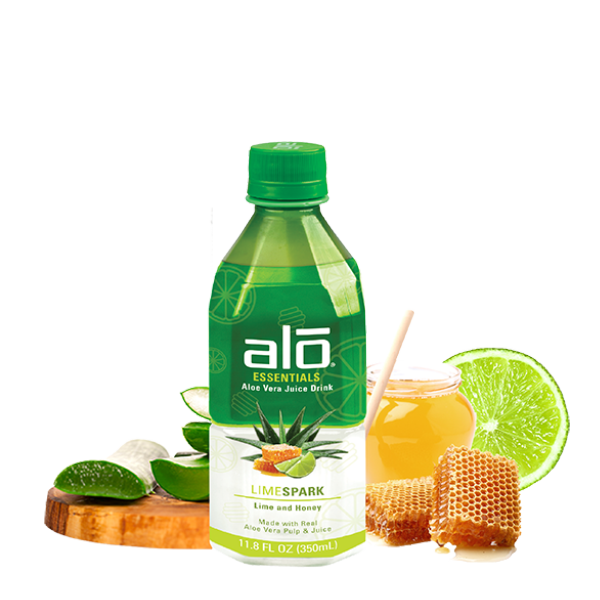 alo-web-essential-lime