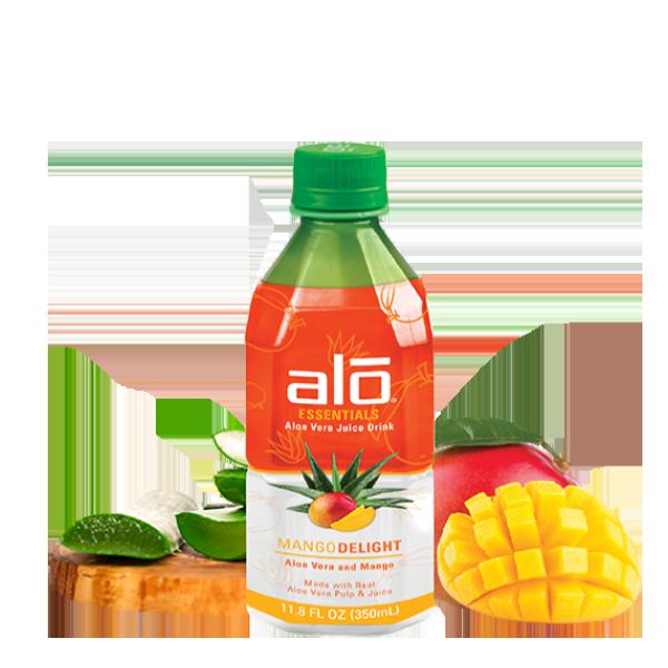 alo-web-essential-mango