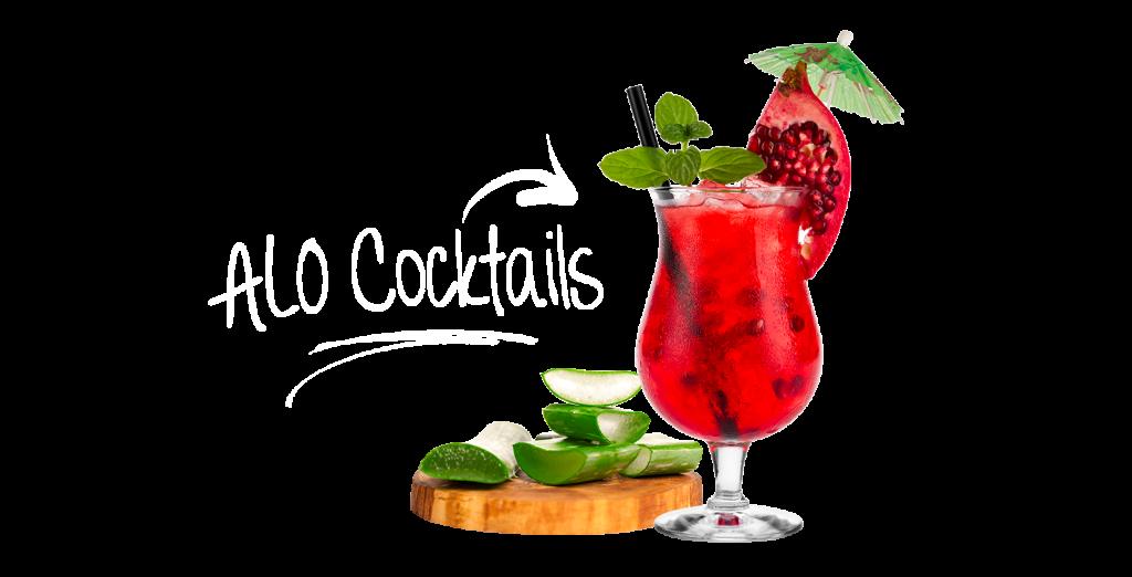 cocktailnew-1024x522