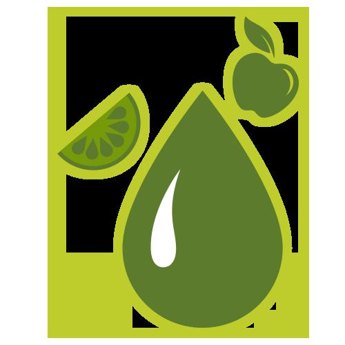 fruity-drop